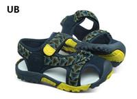 Wholesale Middle Child - Eva Store UUBB3.0 middle tier children shoe