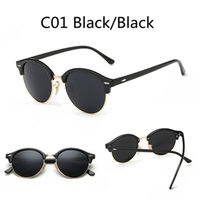 luxury sunglasses brands  Korean Sunglass Brands Online Wholesale Distributors, Korean ...
