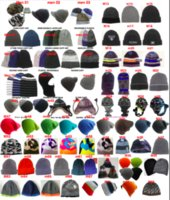 Wholesale Earflap Beanie Women - zminors wholesales unisex men women hundreds style warm fashion cap hat beaine earflap caps girls boys cuff ,beanie