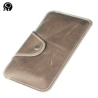 Wholesale Drive Document - Men Russian Auto Driver License Bag PU Leather Unisex Card Cover for Car Driving Document Credit Card Holder Purse Wallet Case
