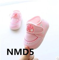 Wholesale Leather Maternity Shoes - Lucus's Store 85NMDD perfect true to size Children Baby, Kids & Maternity Casual Shoes Genuine Leather Fast Shippingg