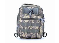 benzersiz ürün tasarımları toptan satış-Çok fonksiyonlu seyahat çantası, yüksek kaliteli malzemeler, benzersiz tasarım, ince işçilik, ürün aşaması mükemmel, güzel stil, m olacak