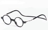 ingrosso occhiali da lettura appesi-Magneti per occhiali da lettura per uomini e donne