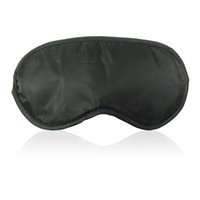 Wholesale Sexy Sleeping Sex - Cheap Sexy Eye Mask Blindfold Adult Games Flirt Sex Toy For Sleep Love Product for Couples