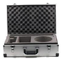 Wholesale Cameras Case For Sale - 2016 Hot Sale Go pro Camera Bag for Go Pro Panorama Brackets For Long Aluminium Camera Case
