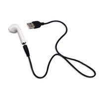 micro invisible bluetooth achat en gros de-Nouveau HBQ I7 Mini Bluetooth Earbud Unique Sans Fil Invisible Casque Casque Avec Micro Stéréo Bluetooth Écouteur pour Iphone Android