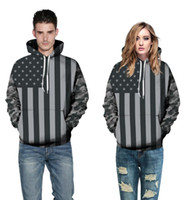 Wholesale Lover Clothes Couples - sport wear men clothing women clothes casual teenagers fleece couple lover sets hooded lovers high quality fleece