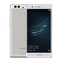 huawei p9 großhandel-Original Huawei P9 Dual Rückfahrkamera 12.0MP Octa Core Kirin 955 32GB / 64GB 5.2