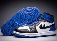 Wholesale Basketball Shoes Air Retro 1 Mens Femme Homme China Sport Retros 1s Shoes Sneakers frete grátis