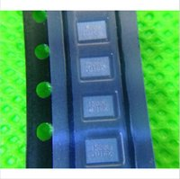 Wholesale Iphone Baseband Chip - 5pcs lot Original new baseband storage IC For iphone 5 5G 5S U601_RF 8pins U16X ic chip