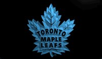 Wholesale neon party lights - LS1871-b-Toronto-Maple-Leafs-Neon-Light-Sign.jpg
