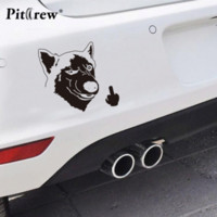 Anime Car Stickers Price Comparison Buy Cheapest Anime Car - Anime car body sticker