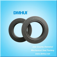 Wholesale Hydraulic Pump Parts - AP2388E TCN type NBR rubber 40x62x11 40*62*11 High quality Oil seal for Hydraulic pump ISO 9001:2008 kawa 40*62*11mm  40x62x11mm