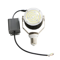 Wholesale Led Garden Light Kits - E26 E27 E39 E40 led Retrofit Kits 50W 60W 80W 120W 150W 180W 200W Epistar 5730 LED Canopy light lighting AC90-305V