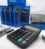 Wholesale Solar Pocket Power - Quality and Price Solar Energy Dual Power Supply Calculator