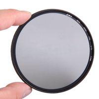 Wholesale Lens Filter 55 - Free Shipping Zomei Ultra Slim Circular Polarizing Polarizer PRO CPL Camera lens Filter 52 55 58 62 67 72 77 82mm for Sony Nikon Canon Penta