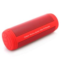 Wholesale Mini Micro Bicycle - Bluetooth Speaker Super Bass T3 ipx5 Outdoor Sport Waterproof Bicycle Mini Portable Wireless Loud Speakers Support FM Radio,Micro SD Card