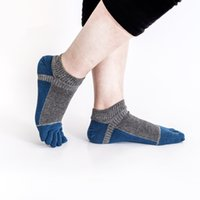 Wholesale Professional Dressing For Men - Colorful Socks Men Hit Color combed cotton business socks for man british style multi-colored week socks for men dress Professional mens