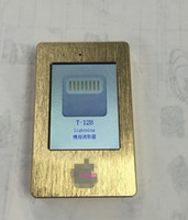 ingrosso cavo dati apple iphone-spedizione gratuita per Iphone USB linea di dati tester per testare la linea di ricarica delle cuffie adattatore vero o falso test cavo USB cavo originale o copia