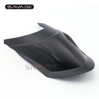 Wholesale Rear Hugger - For BMW R1200GS LC  Adventure 2013 2014 2015 2016 Motorcycle Front Fender Mudguard Wheel Hugger Rear Extension