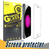 Wholesale Google Nexus Screen - Tempered Glass Screen Protector Anti Shatter 9H 2.5D Film For Google Piexl XL 5X Nexus4 Nexus5 Nexus6 Nexus 6p Piexl 5.0 Piexl 5.