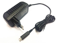 Wholesale charger for acer iconia resale online - DC V A Travel Charger Power Adapter For Acer Iconia A510 A700 A701 EU Plug