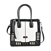 Wholesale Multi Use Shoulder Bag - New Hundred-lap Hand Bags Fashion Retro Female bag Leisure Handbag Single shoulder Diagonal Slung Multi-use Bag SY2114