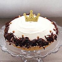 fuentes de la fiesta de cumpleaños de la magdalena al por mayor-Happy Birthday Party Supplies Cupcake Paper Decoration Muffin Cupcake decoración de la boda Cake Toppers Selecciones 100 unids / lote