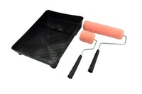Wholesale KingOrigin F Paint Roller Kit piece