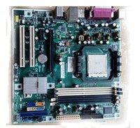 Wholesale Am2 Socket Motherboard - 480030-001 Desktop Motherboard For DX2355 DX2358 N61