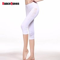 Wholesale Dance Pants Skirts - 2017 Womens Belly Dance Pants Gypsy Belly Dance Costumes Bollywood Skirt India Costume Danza Del Vientre Dancewear Bellydance JDQ1106