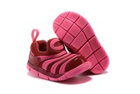 Wholesale Baby Shoe Shops - 2017 kids shoes free shopping Caterpillar shoes boy Korean version of the spring in the spring for kids the new leisure baby boom