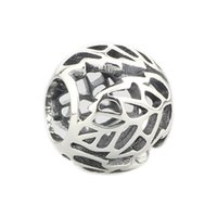 bliss jewelry - Beads Hunter Jewelry Authentic Sterling Silver Autumn Bliss