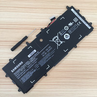 Wholesale Li Ion China - New OEM battery for samsung XE500T1C 905s3g XE303 AA-PBZN2TP ATIV BOOK 9LITE