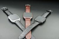 Wholesale Hot Watch Mp3 Camera - Brandnew U11C Smartwatch MTK2502 Bluetooth Wristwatch Camera Mp3 mp4 SIM card Women's Watch for iOS Android Hot Sale