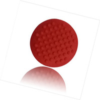 Wholesale Ibm R51 - ibm The lenovo THINKPAD E430 SL400 SL500 R61 Z61 x31 R51 little red light red dot