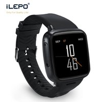 Wholesale Fast Use - Mens watches Z01 smart apple watch with Good quality fast shipping free DHL IPS screen touch display 3G phone watch on sale