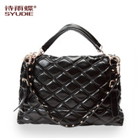 Wholesale Order Lady Purse - Wholesale Designer Handbags Bags Purses Wallets Backpacks Sample Order