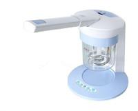 Wholesale Ozone Vaporizer - Good Quality Portable Ozone Facial Steamer, Face Sauna Steamer, Facial Vaporizer for home