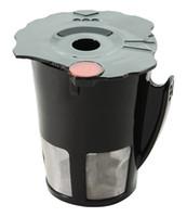 kitchen kcup reusable coffee filter in bulk - K Cups Bulk