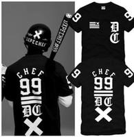 Wholesale Tshirts Brands Xxl - 2017 new arrival mens tshirt short sleeve fashion tshirts Sport 3D funny laughing brand design men Tshirts Printed Male Clothes Big Size XXL