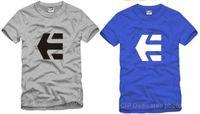 Wholesale Emerica T Shirt - Free shipping Childrens Tshirts brand skateboard sports T Shirt cotton emerica x-sport t-shirt Kids tshirts top tee short sleeve 100% cotton