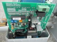 Wholesale Sliding Opener - Wholesale- sliding gate operator control panel, home automation gate opener control panel