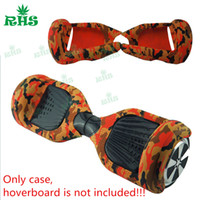 Wholesale Scooter hover board Electric scooter wheel hoverboard Smart two wheel Self balance scooter unicycle Standing Skateboard drift sleeve case