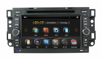 "Wholesale Gps Dvd Aveo - 7"" Chevrolet aveo epica Lova Capativa Spark Optra 2002 2003 2004 2005 2006 2007 2008 2009 2010 Car DVD with GPS(optional),audio Radio stereo"