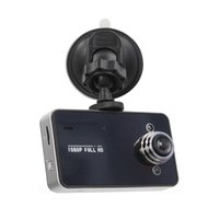 Wholesale free camera images for sale - Group buy Brand new P p mirror driving recorder inch driving recorder cameras realtime
