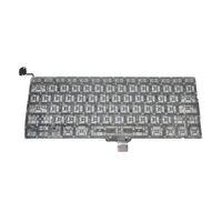 macbook pro a1286 unibody großhandel-Neu Für Macbook Pro Unibody 15