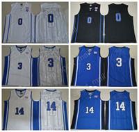 Blue Men Detroit Tigers Blank Home Nike T-Shirt · Duke Blue Devils College  0 Jayson Tatum Jersey Best Basketball ... d21390101