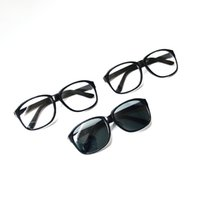 Wholesale Flat Safety Glass - Anti-UV Glasses Goggles Electric Welders Dedicated Protection Flat Gray Anti-glare Labor Eye Windproof Dusty Protection Goggle