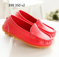 Wholesale Maternity Babies - Jessie's store Baby, Kids & Maternity Shoes V2 $99 version